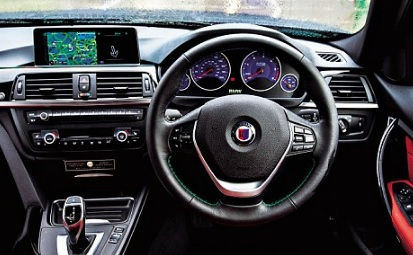 新型 BMW D3 B3 グレード別情報・値引き額・最安値