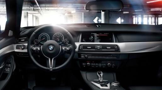 新型 BMW M5 グレード別情報・値引き額・最安値